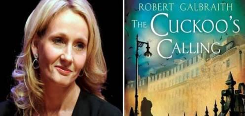 Rowling-Cuckoos-Calling