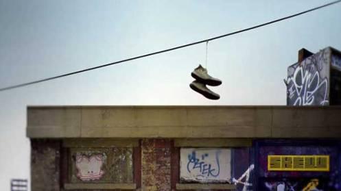 sneakers--power-lines-1